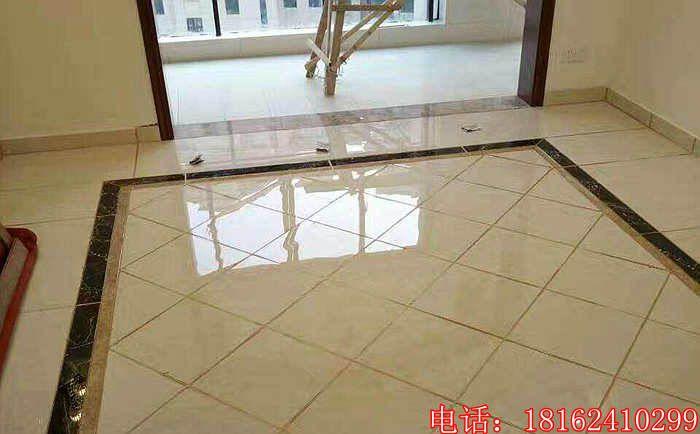 武汉东西湖走马岭贴瓷砖墙地砖广场室内外家装修泥瓦工泥工疹图片