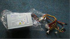 全汉FSP300-60ATV工控电源可替代FSP300-60PFN/FSP250-60PFN等