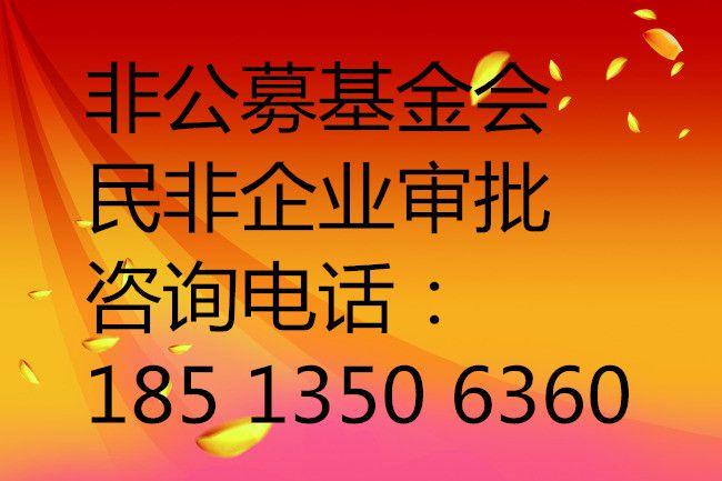 http://himg.china.cn/0/4_513_236922_650_433.jpg