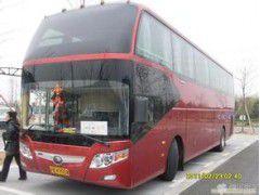 宠物托运泰州到泸州客车专线15850215166