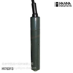 中西(LQS特价)四环电导率电极 型号:AN62/H5HI76313库号:M334643