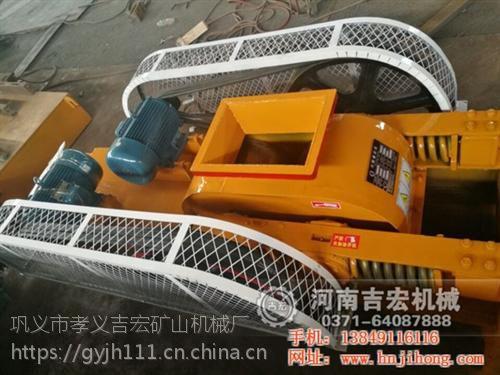 邵阳小型河卵石制沙视频,河卵石制砂机多少钱