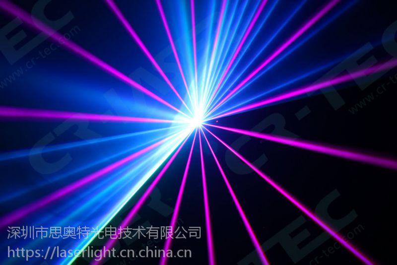 激光舞台灯 SCAN