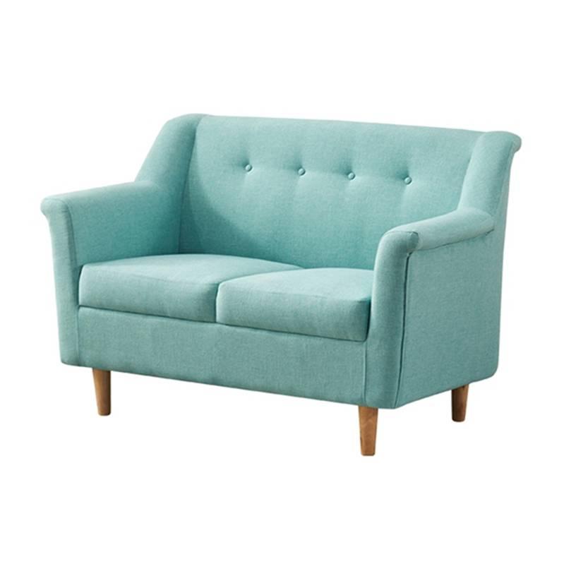 河源酒店会所扶手卡座沙发,美式风格沙发定制