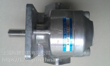 NIHON SPEED泵、NIHON SPEED齿轮泵