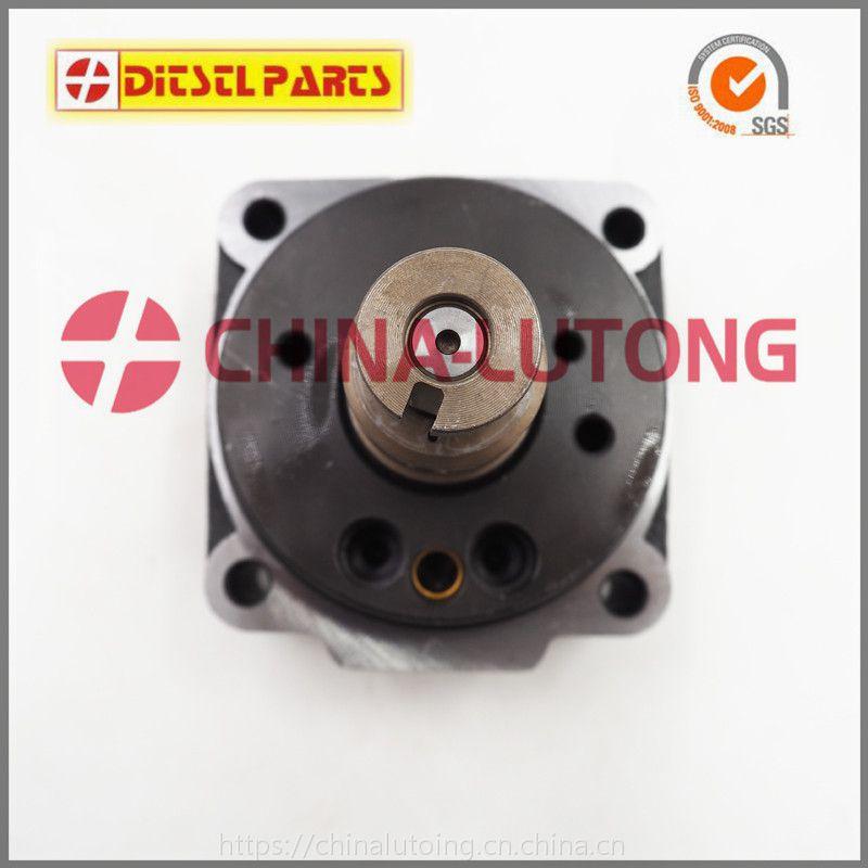 柴油发动机零部件配件VE泵头 146403-4020 油泵油嘴配件