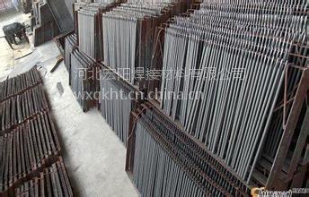 D276/D277高铬锰钢耐气蚀堆焊焊条