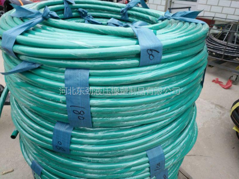 东劲胶管厂是专业无碳 空气管厂家 无碳软管到底是什么管