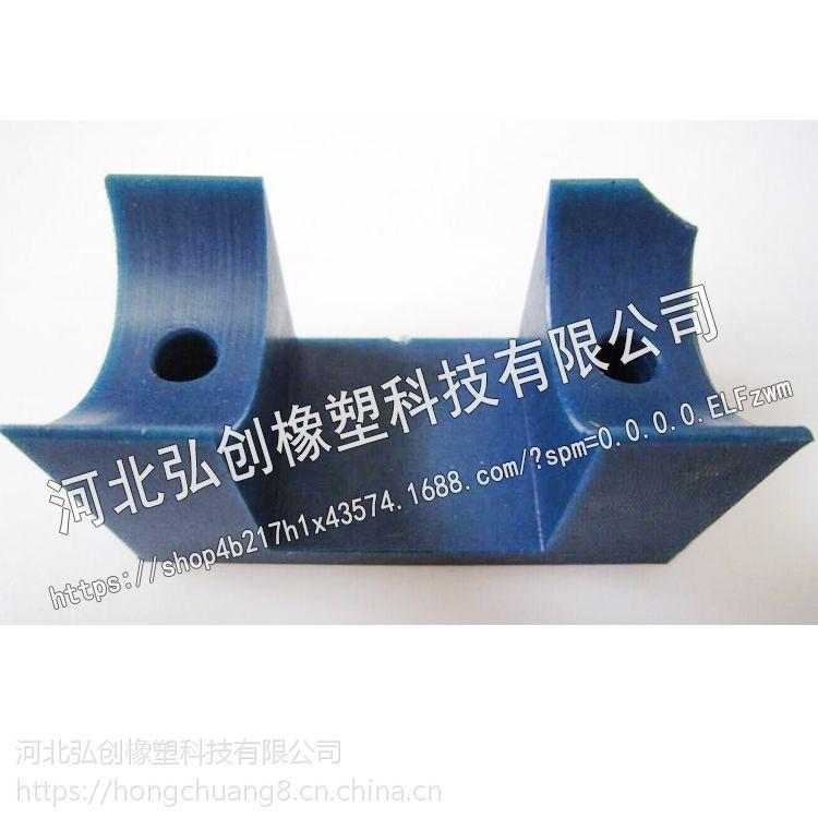 河北弘创 尼龙加工件 进瓶星轮 链条导轨 价格优惠