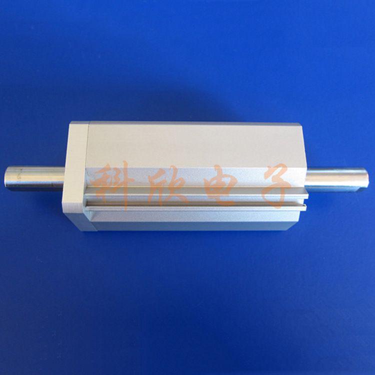 行程气缸CDQ2KWB25-J2844-50