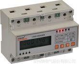 安科瑞DTSD1352-F多功能分时计费电表/厂房出租收费电表