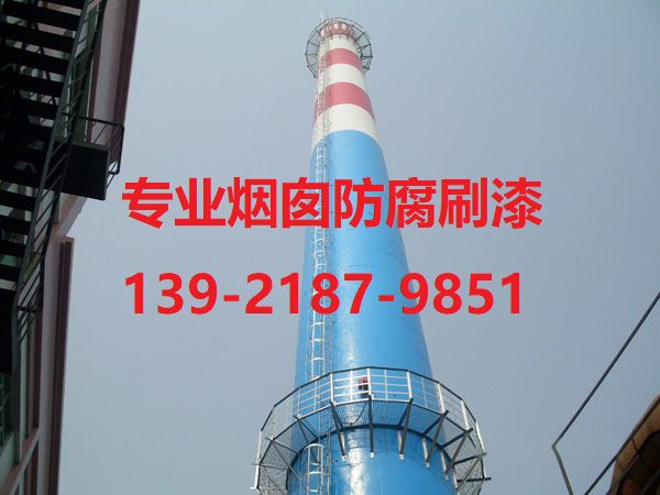 http://himg.china.cn/0/4_516_238688_600_450.jpg