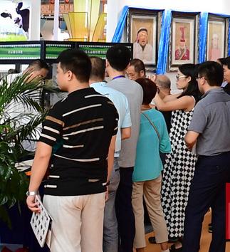 2018第十二届中国(上海)国际润滑油品及应用技术展览会