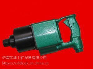 新疆喀什地区低价东坤高效率风动bk30扳手大扭距风动扳手