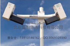 湿地小气候观测系统海口市气象局辐射气象站