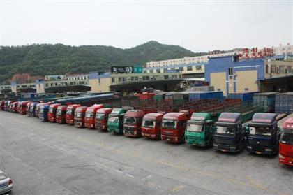 http://himg.china.cn/0/4_517_1043135_420_279.jpg
