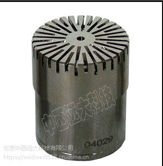 中西 噪声计/噪声传声器/测试传声器库号:M277124 型号:JH17/HS14423