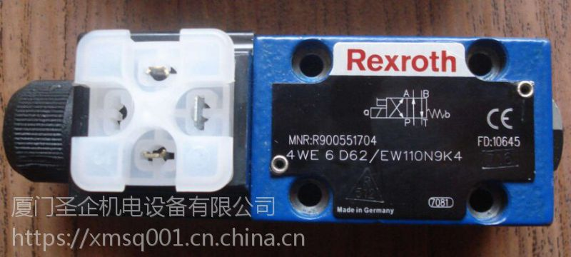 厦门圣企供应Fanuc A06B-0162-B577#0008 发那科全新伺服电机 AM6/300