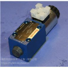 4WREEM6W1-04-2X/G24K34/B6V 力士乐 现货供应