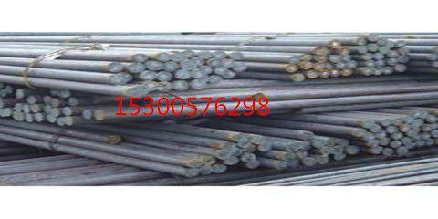 材料45MF6.1材质/易削钢、钢材价格