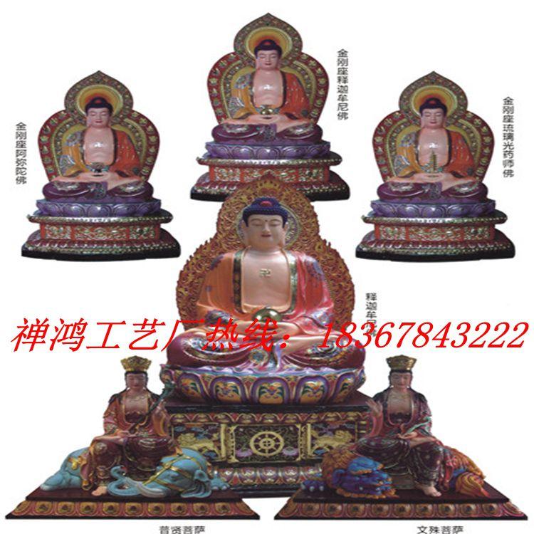 http://himg.china.cn/0/4_518_1014865_750_750.jpg