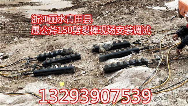 http://himg.china.cn/0/4_518_1049787_650_365.jpg