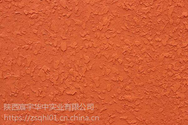 晋中别墅真石漆外墙涂料价格一平米多少钱