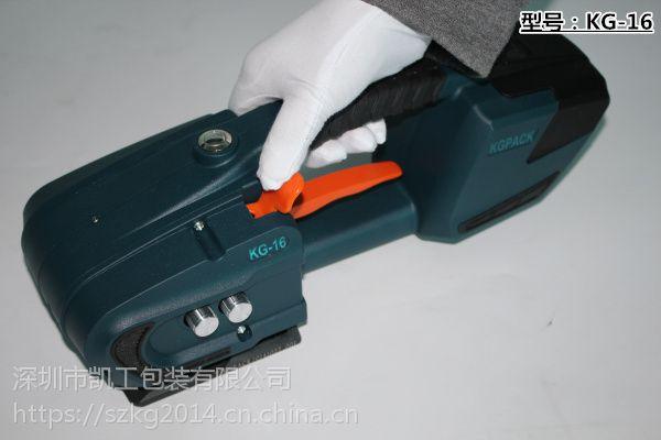 充电式打包机注意事项、电池式打包机应用范围