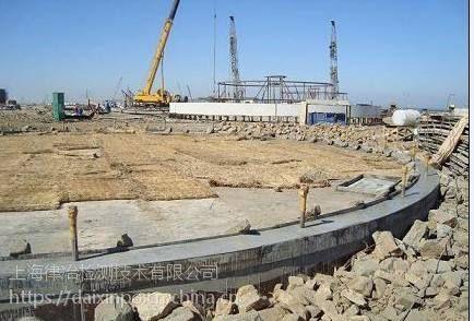 湖州设备基础超强灌浆料批发上海专业灌浆料生产厂家推荐!