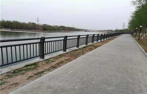 http://himg.china.cn/0/4_519_1044819_500_320.jpg