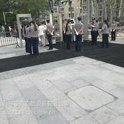 北京亚广安检机出租安检门租赁
