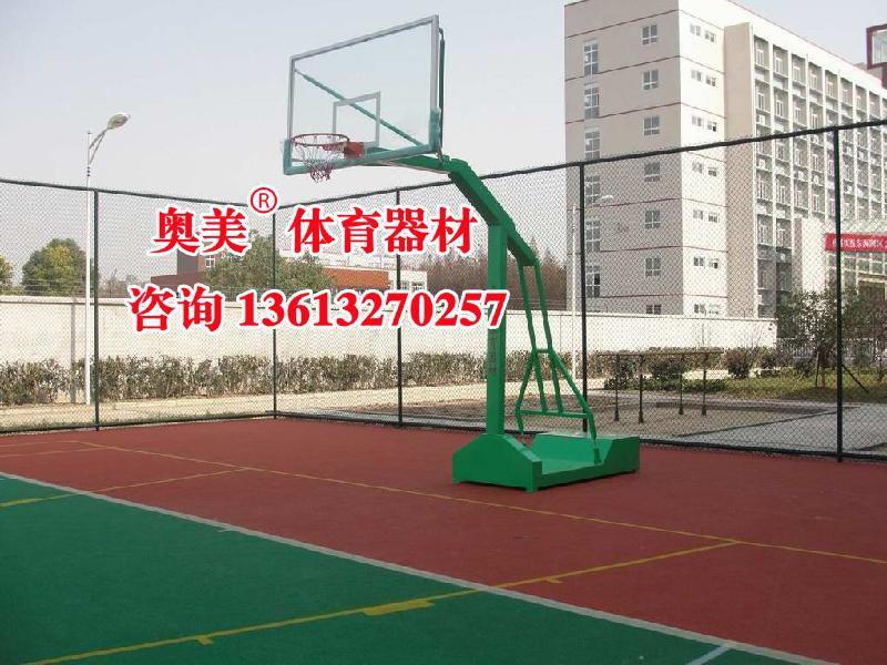 http://himg.china.cn/0/4_519_240274_800_600.jpg