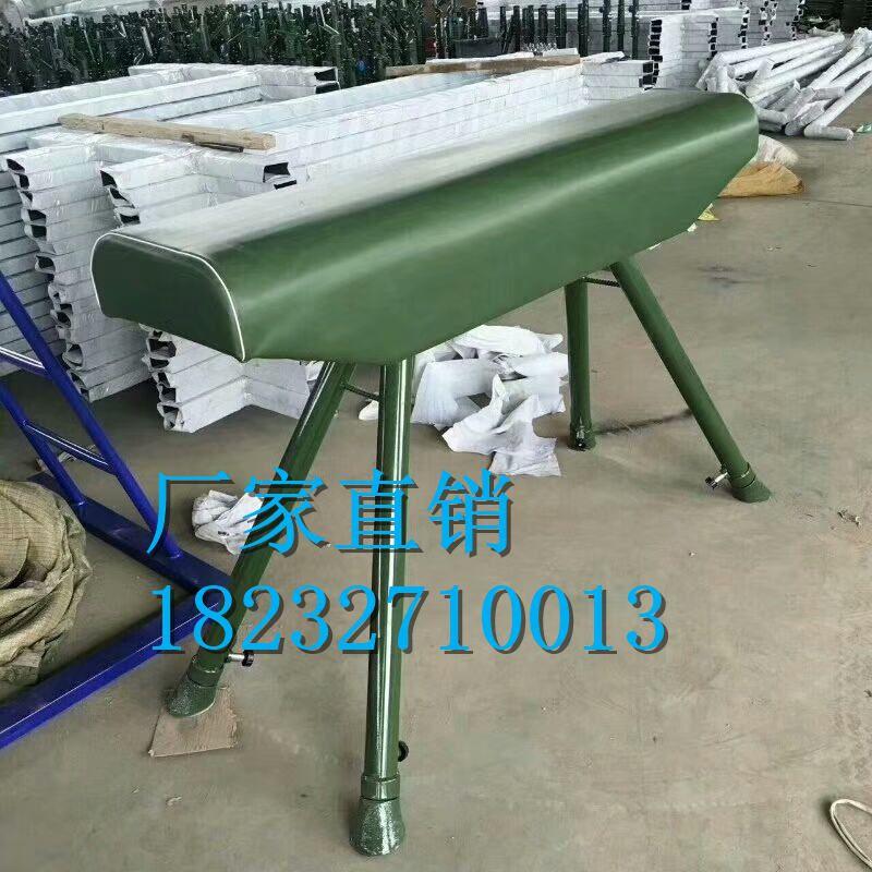 http://himg.china.cn/0/4_51_1008181_800_800.jpg