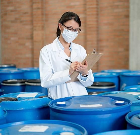 山东叔丁基苯生产厂家 齐鲁石化国标优级品叔丁基苯