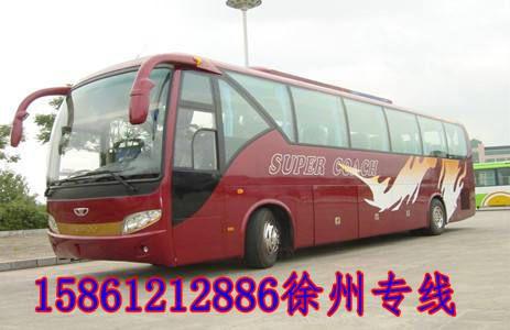 http://himg.china.cn/0/4_51_236142_463_300.jpg