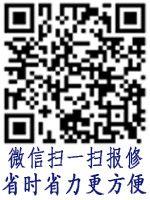 http://himg.china.cn/0/4_51_241148_150_200.jpg