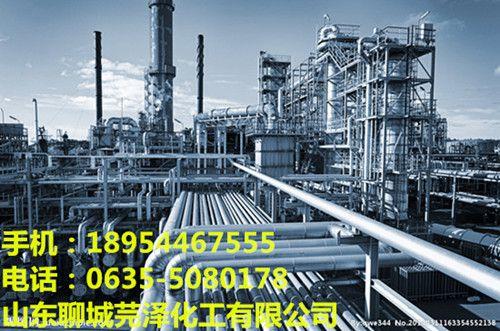 衢州氯化苄99.5%工厂直供厂价