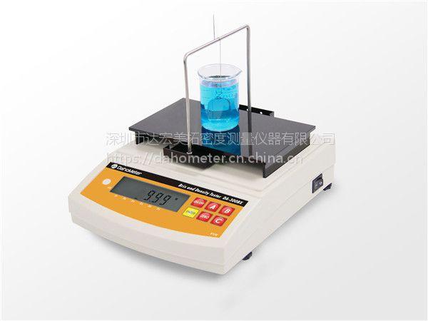 特价促销DahoMeter达宏美拓糖度测试仪,白利度检测仪DA-300BX
