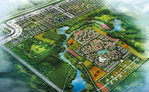 http://himg.china.cn/0/4_520_235692_484_300.jpg