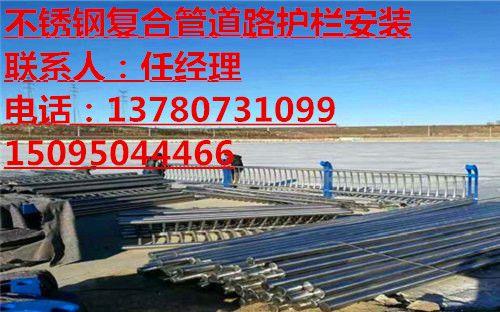 http://himg.china.cn/0/4_520_237300_500_312.jpg