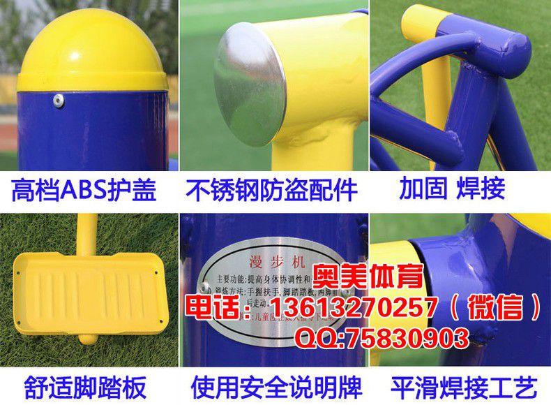 http://himg.china.cn/0/4_520_237628_790_580.jpg