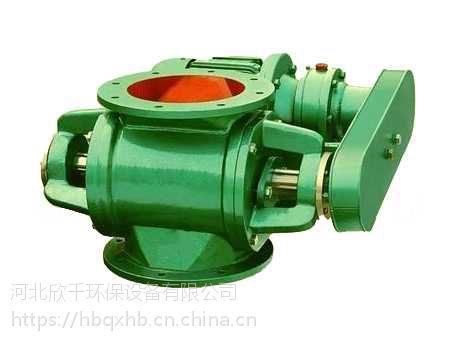DMF-ZM电磁脉冲阀 河北欣千制作销售