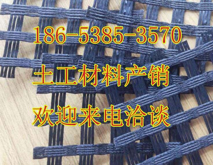 http://himg.china.cn/0/4_520_241034_737_570.jpg