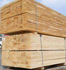 成都方木尺寸50*100-建筑木方