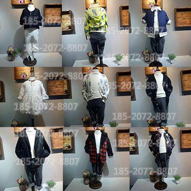 大品牌童装折扣尾货,童装折扣批发网站,韩国童装品牌代理加盟