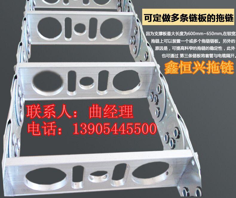 http://himg.china.cn/0/4_521_232310_790_662.jpg