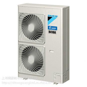 上海大金定速3匹5匹柜机2级能效FNVQ205ABK销售安装价格