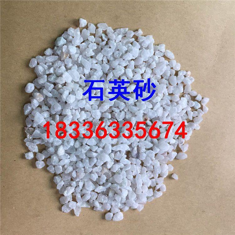http://himg.china.cn/0/4_521_237184_750_750.jpg