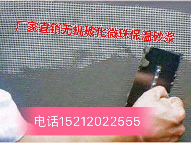 http://himg.china.cn/0/4_522_1023013_800_600.jpg