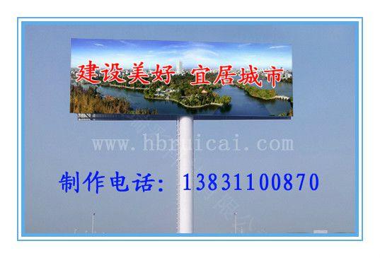 http://himg.china.cn/0/4_522_230982_537_365.jpg